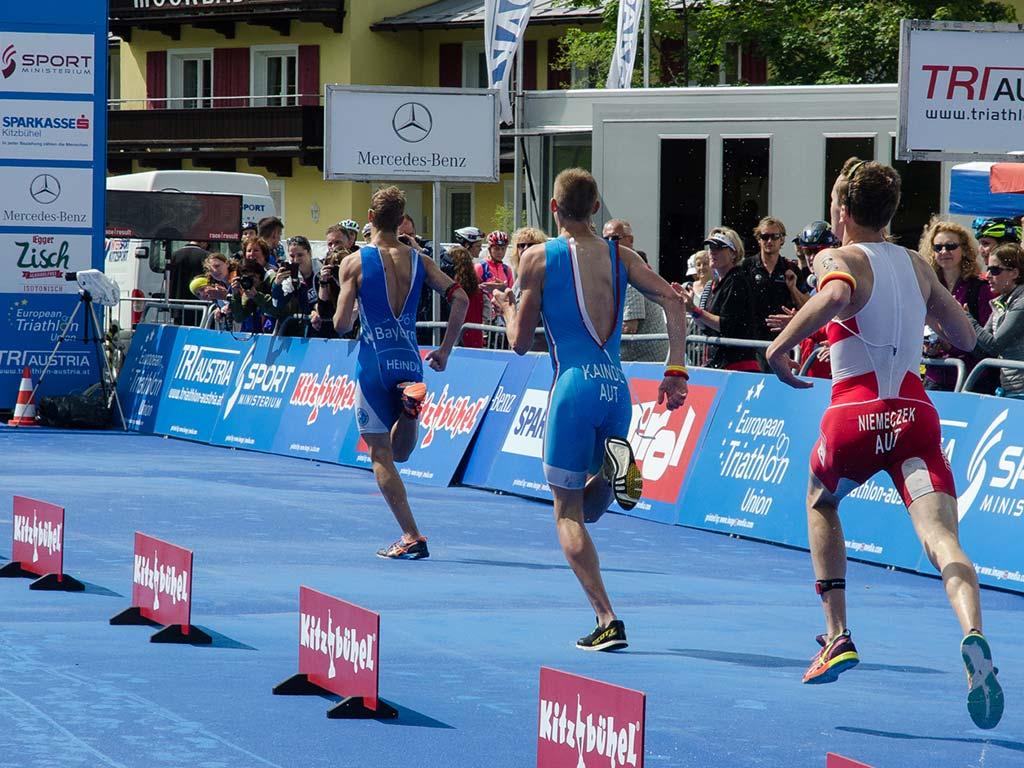 04_veranstaltung_kitz_triathlon_06