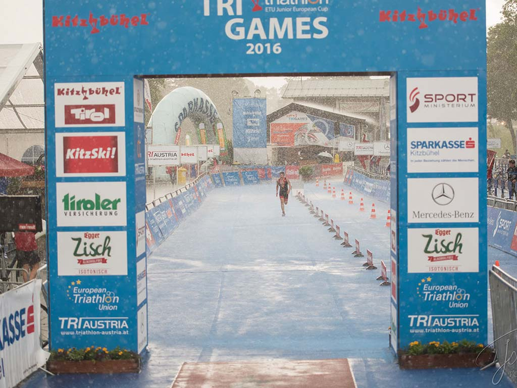 04_veranstaltung_kitz_triathlon_09