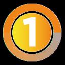 8veranstalter_1
