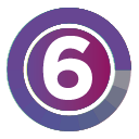 8veranstalter_6w