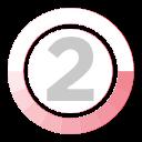 8veranstalter_2w
