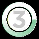 8veranstalter_3w