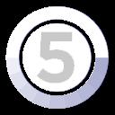 8veranstalter_5w
