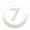 8veranstalter_7w