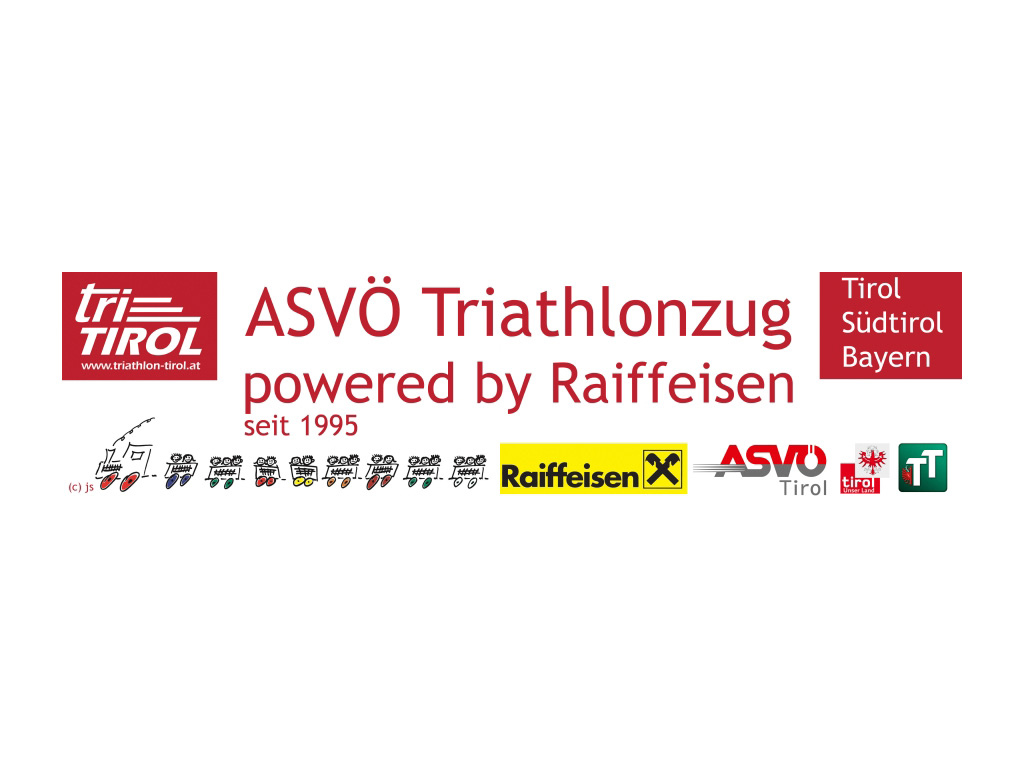 triathlon_zug