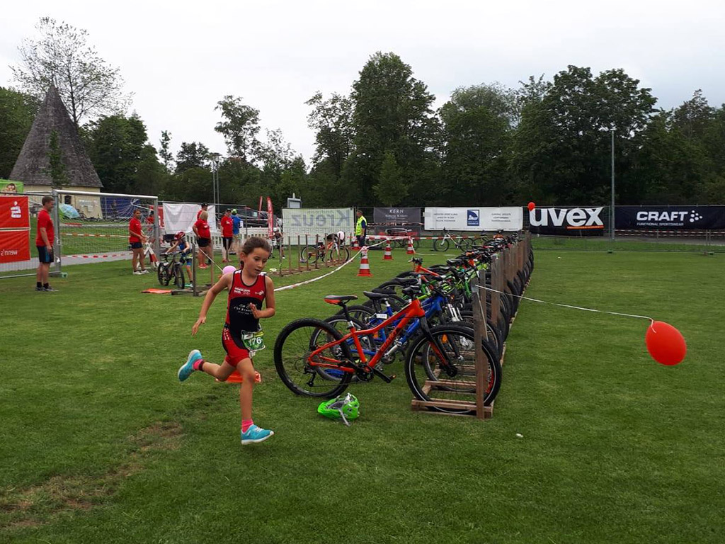kinder_triathlon_zug_brannenburg_2019_1