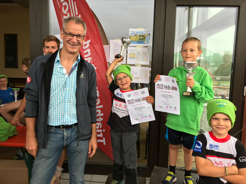kinder_triathlon_zug_brannenburg_2019_11