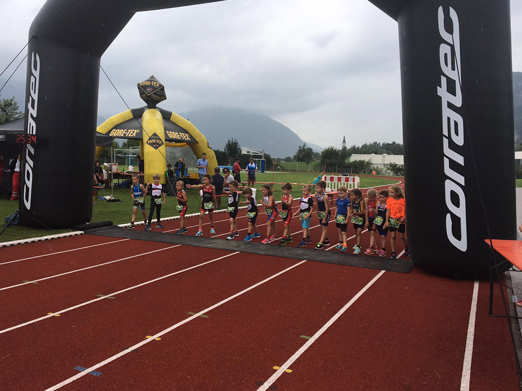 kinder_triathlon_zug_brannenburg_2019_12