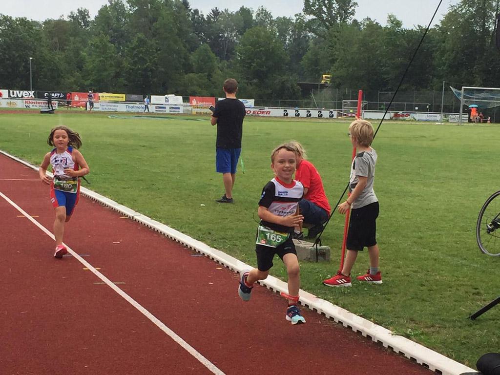 kinder_triathlon_zug_brannenburg_2019_15