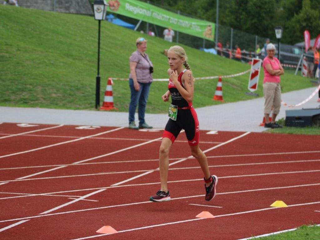 kinder_triathlon_zug_brannenburg_2019_17