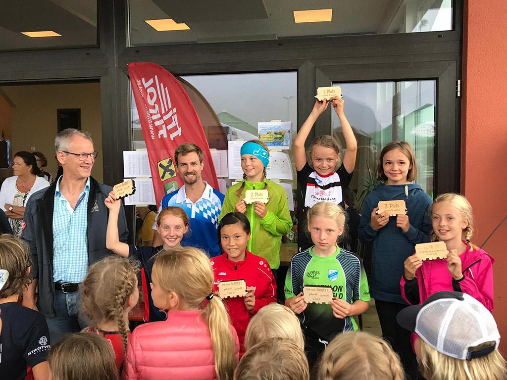kinder_triathlon_zug_brannenburg_2019_18