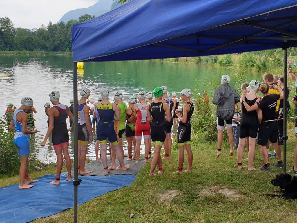 kinder_triathlon_zug_brannenburg_2019_4