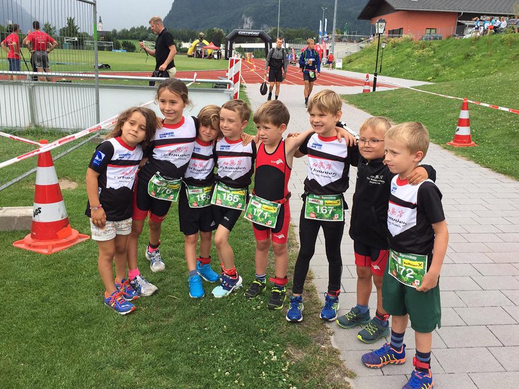 kinder_triathlon_zug_brannenburg_2019_6