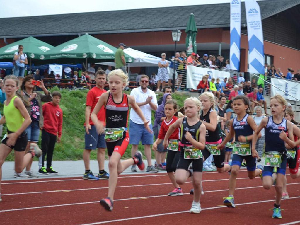 kinder_triathlon_zug_brannenburg_2019_9