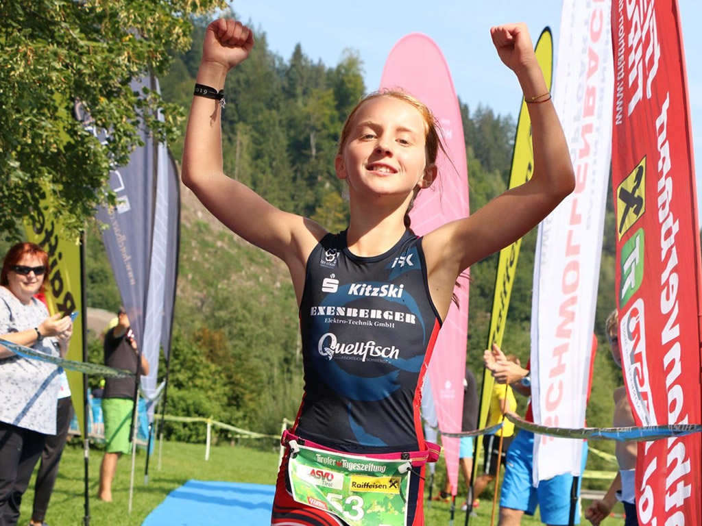 kinder_triathlon_zug_hopfgarten_2019_1