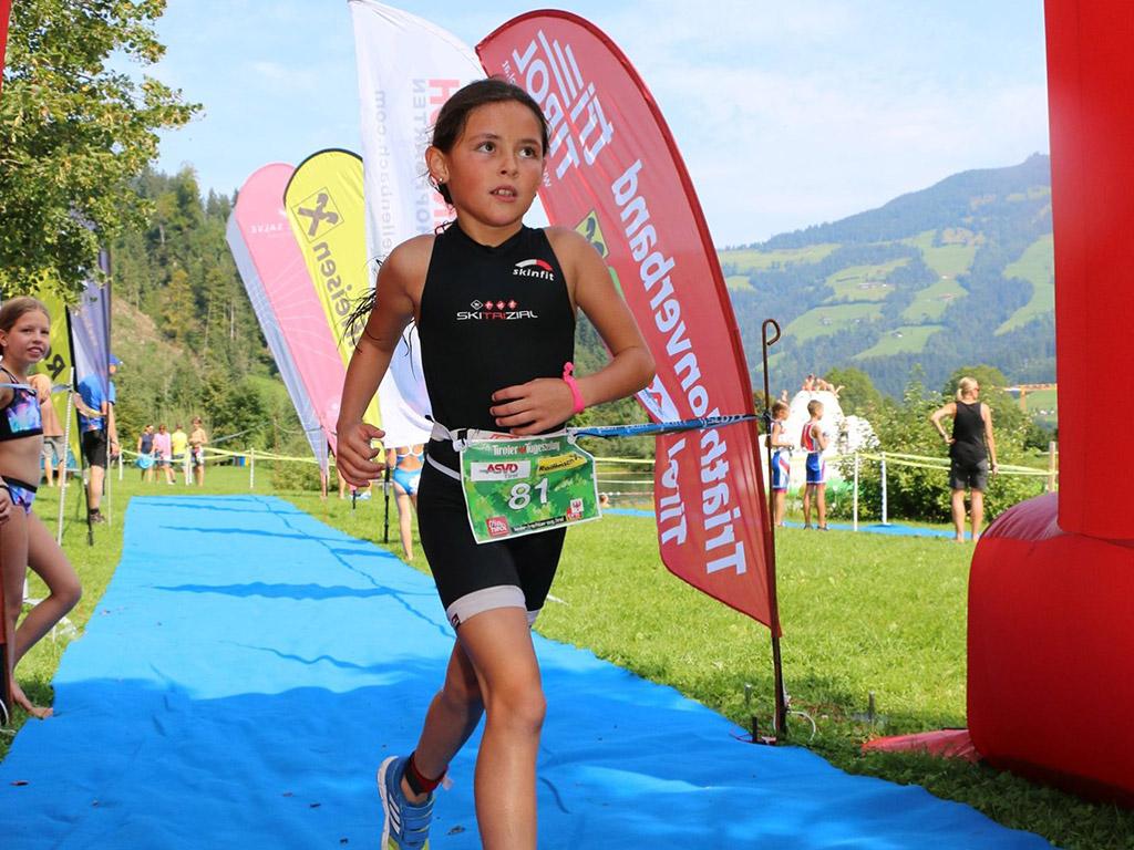 kinder_triathlon_zug_hopfgarten_2019_12