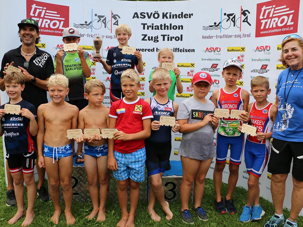 kinder_triathlon_zug_hopfgarten_2019_13