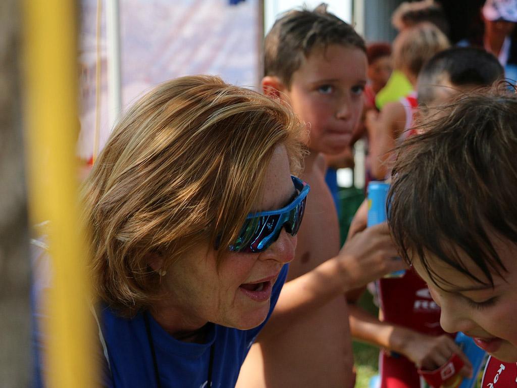 kinder_triathlon_zug_hopfgarten_2019_16