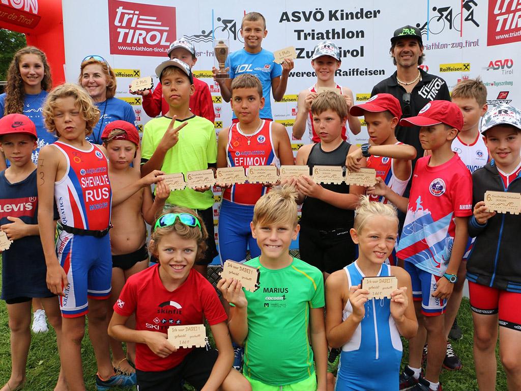 kinder_triathlon_zug_hopfgarten_2019_2