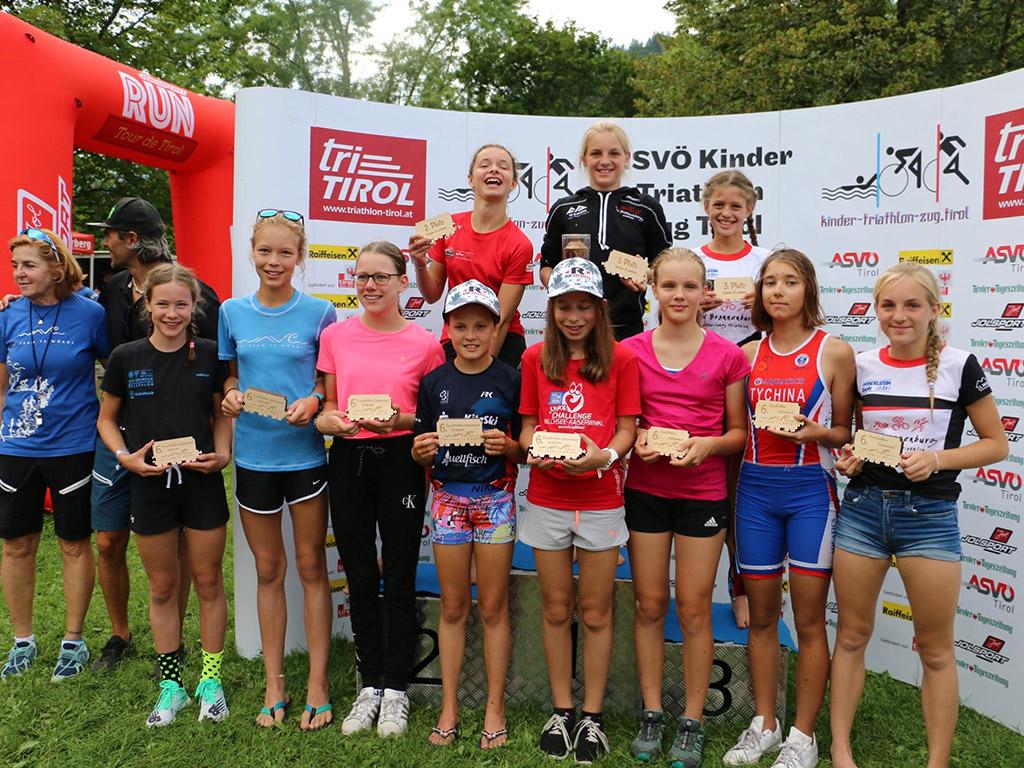 kinder_triathlon_zug_hopfgarten_2019_3