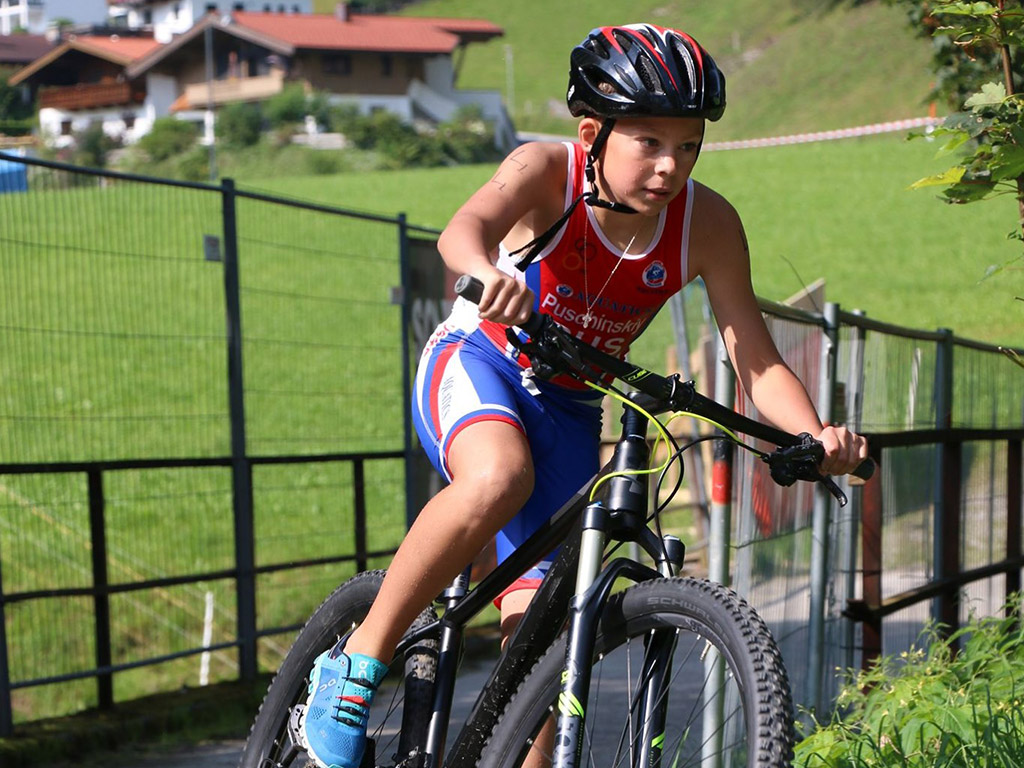 kinder_triathlon_zug_hopfgarten_2019_9
