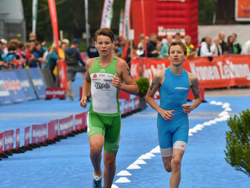 kinder_triathlon_zug_kitzbuehel_2019_1