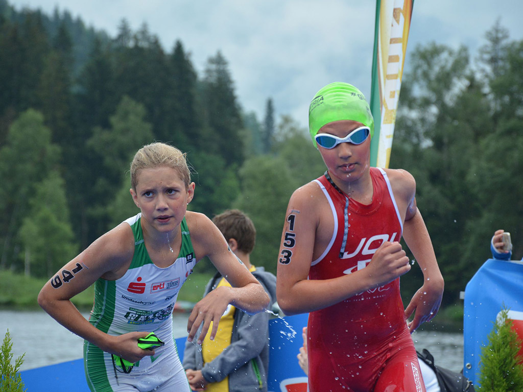 kinder_triathlon_zug_kitzbuehel_2019_2