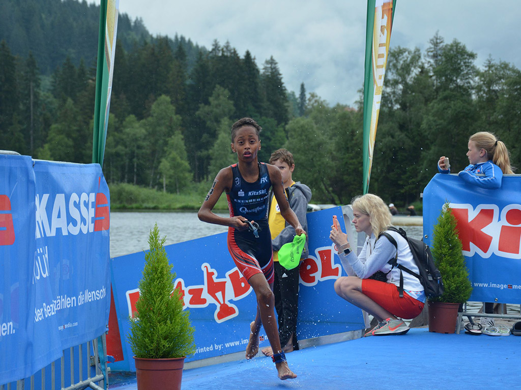 kinder_triathlon_zug_kitzbuehel_2019_3