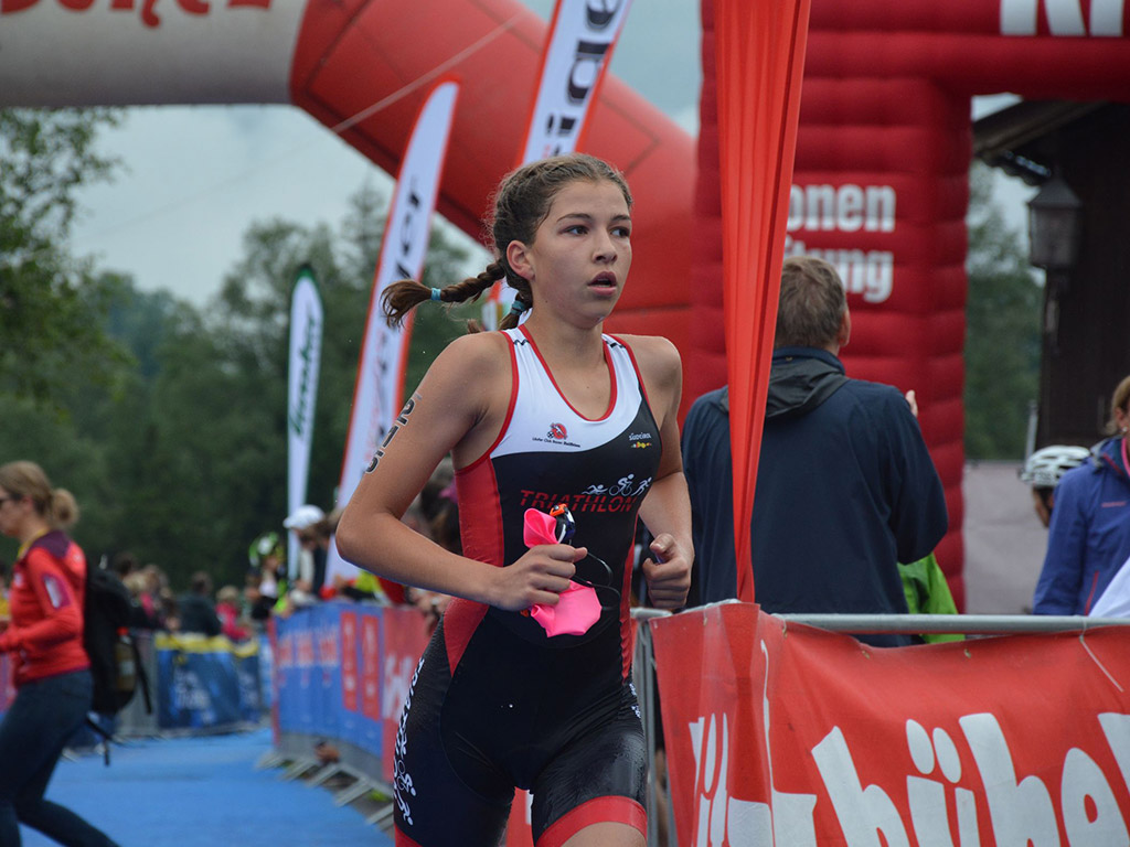 kinder_triathlon_zug_kitzbuehel_2019_4