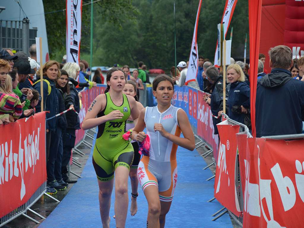 kinder_triathlon_zug_kitzbuehel_2019_5