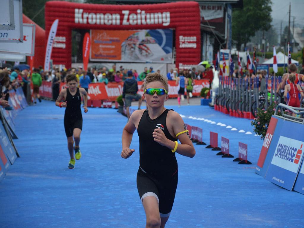 kinder_triathlon_zug_kitzbuehel_2019_7