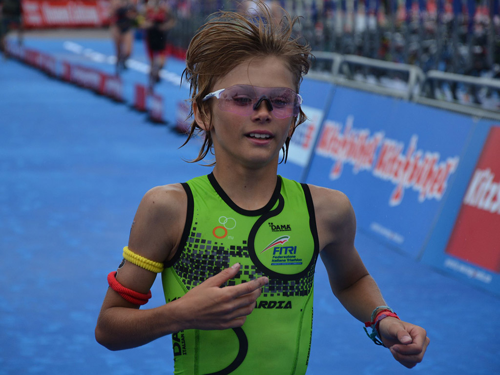 kinder_triathlon_zug_kitzbuehel_2019_9