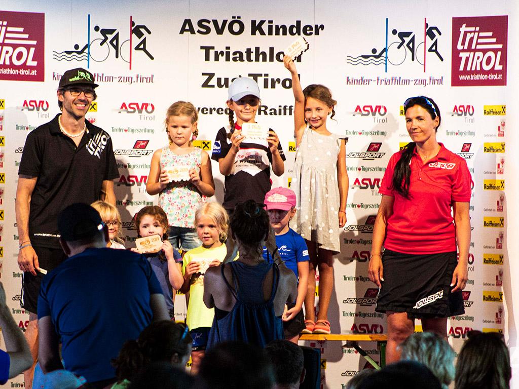 kinder_triathlon_zug_walchsee_2019_10