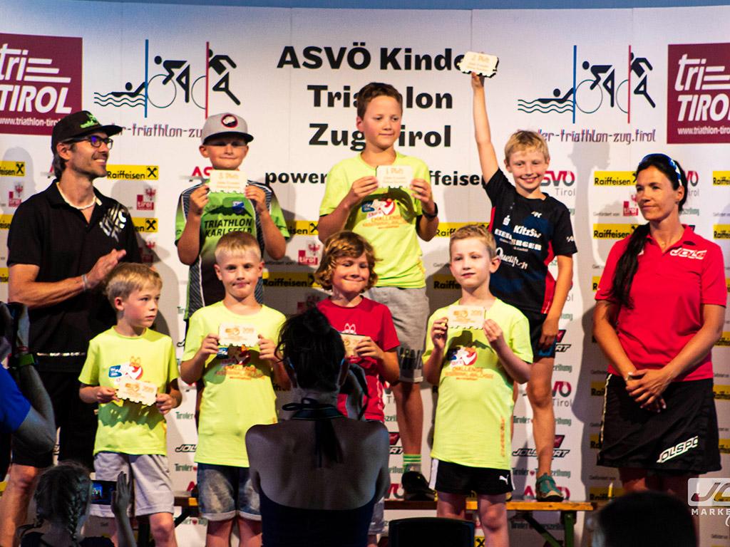 kinder_triathlon_zug_walchsee_2019_11