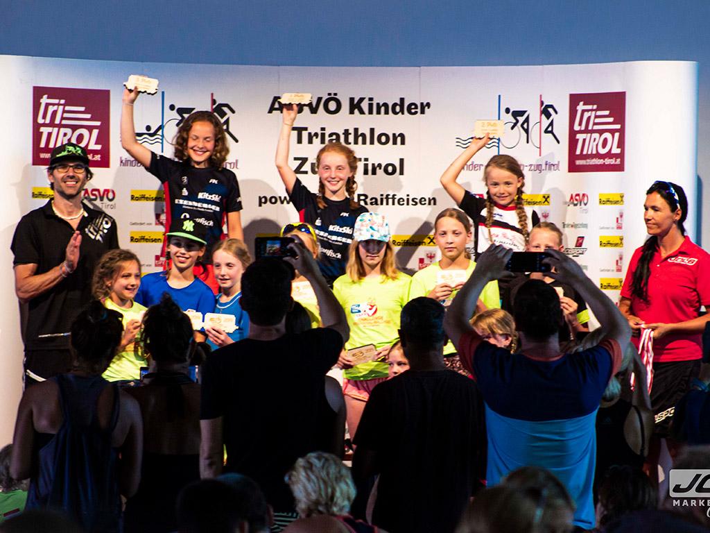kinder_triathlon_zug_walchsee_2019_12