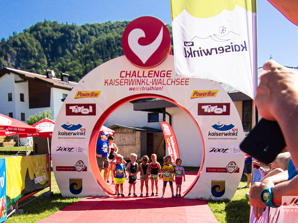 kinder_triathlon_zug_walchsee_2019_4