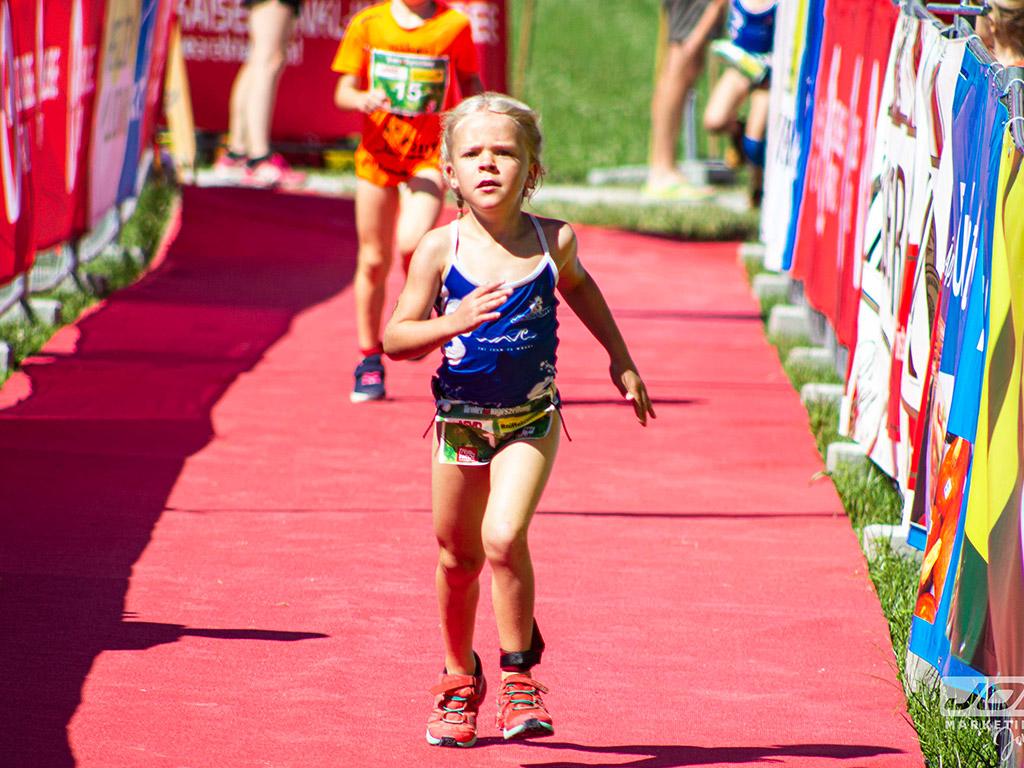 kinder_triathlon_zug_walchsee_2019_5
