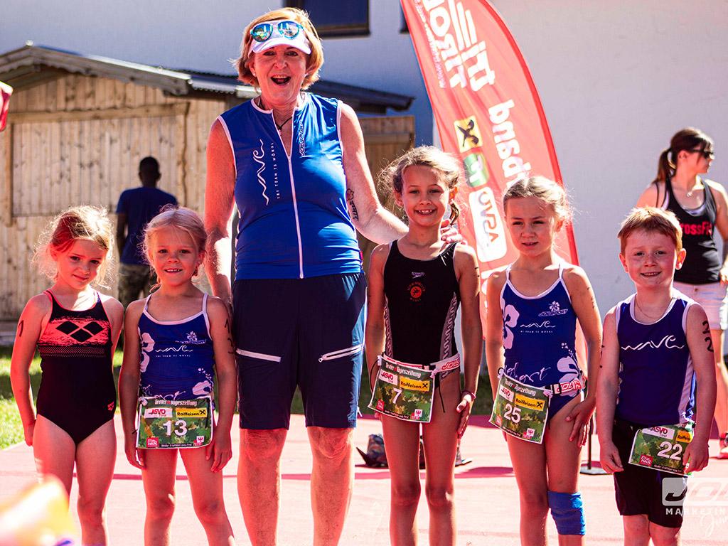 kinder_triathlon_zug_walchsee_2019_6