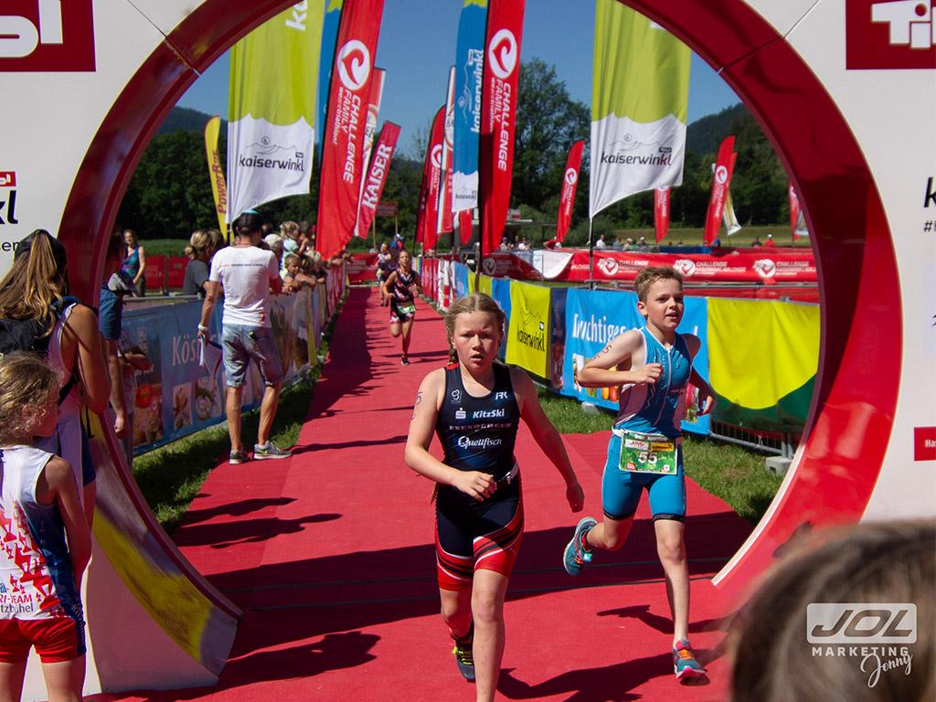 kinder_triathlon_zug_walchsee_2019_7