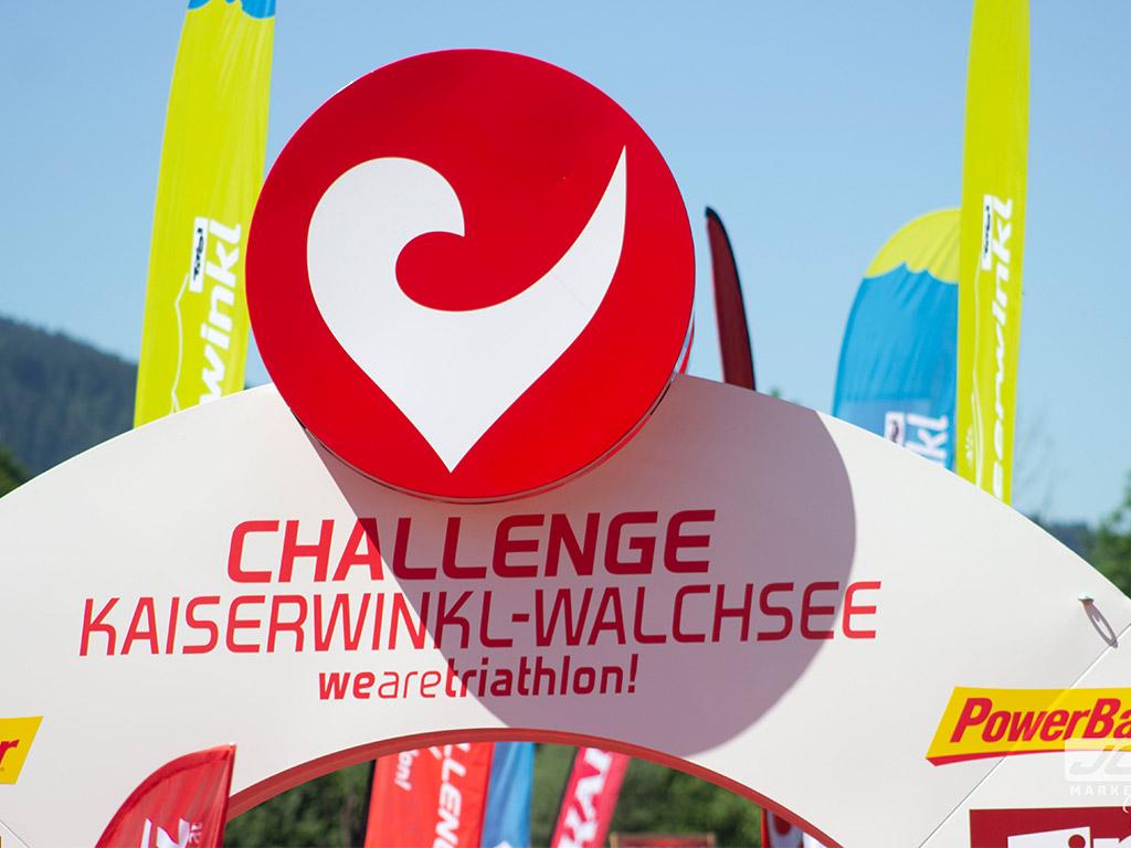 kinder_triathlon_zug_walchsee_2019_8