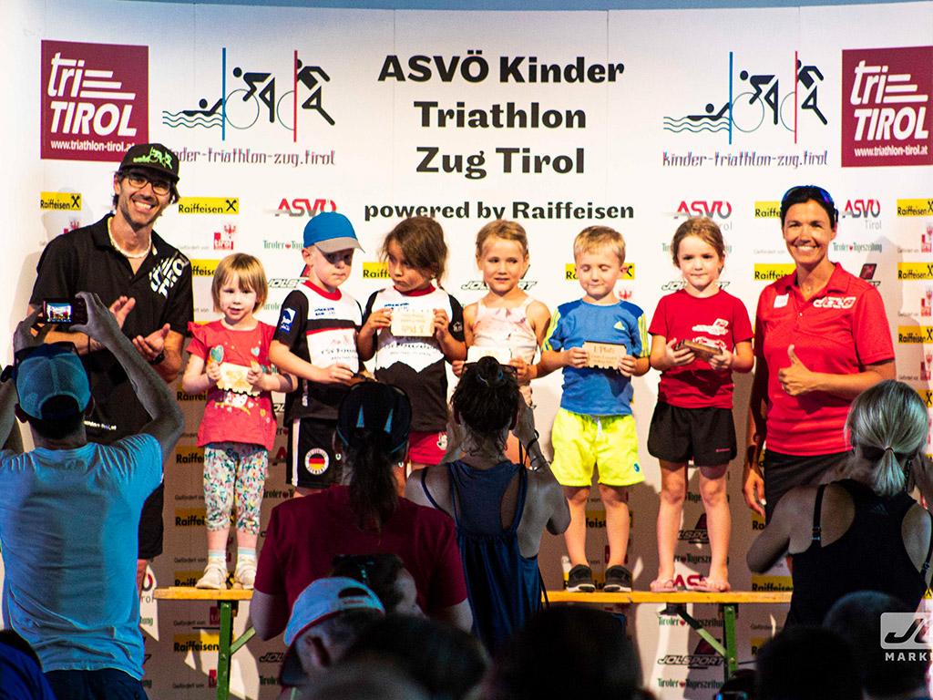 kinder_triathlon_zug_walchsee_2019_9