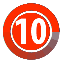 10veranstalter_10