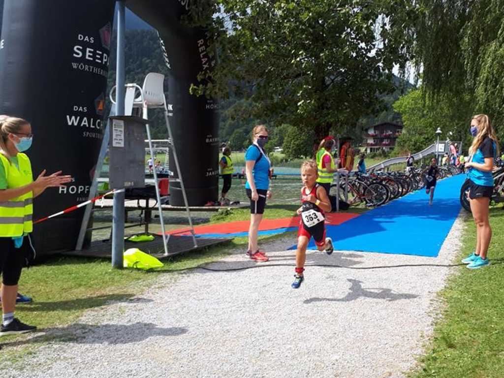 kinder_triathlon_zug_thiersee_2020_3