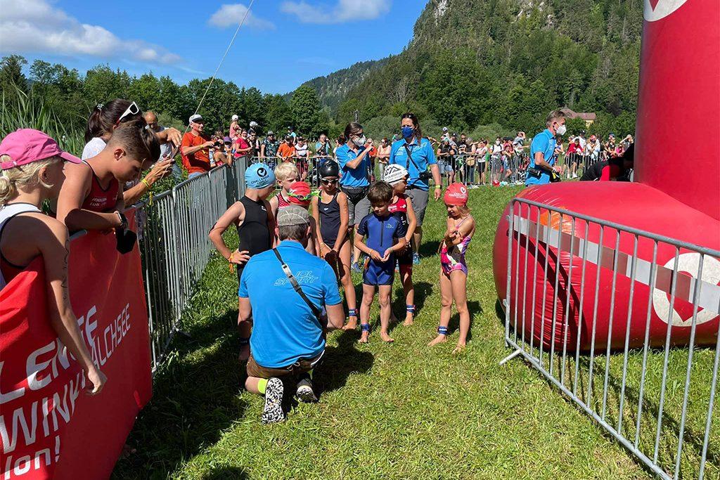 kinder_triathlon_zug_walchsee-1