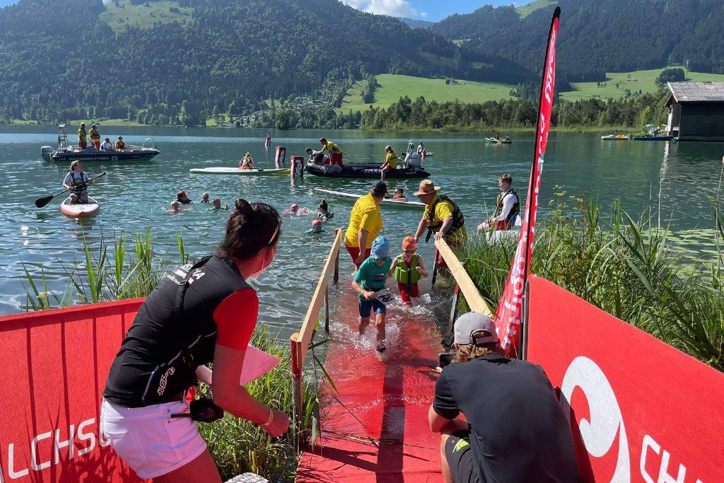 kinder_triathlon_zug_walchsee-10