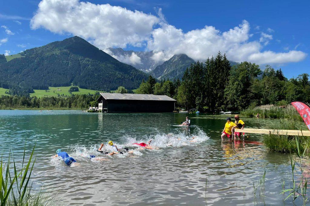 kinder_triathlon_zug_walchsee-2