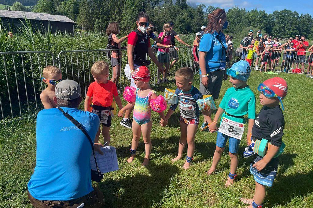 kinder_triathlon_zug_walchsee-3