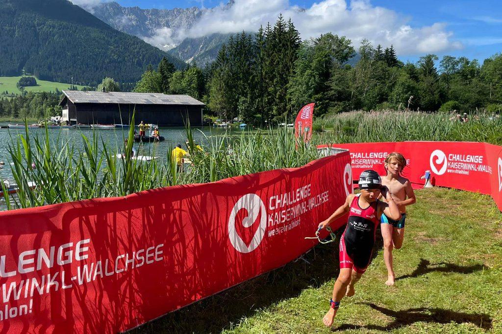 kinder_triathlon_zug_walchsee-7