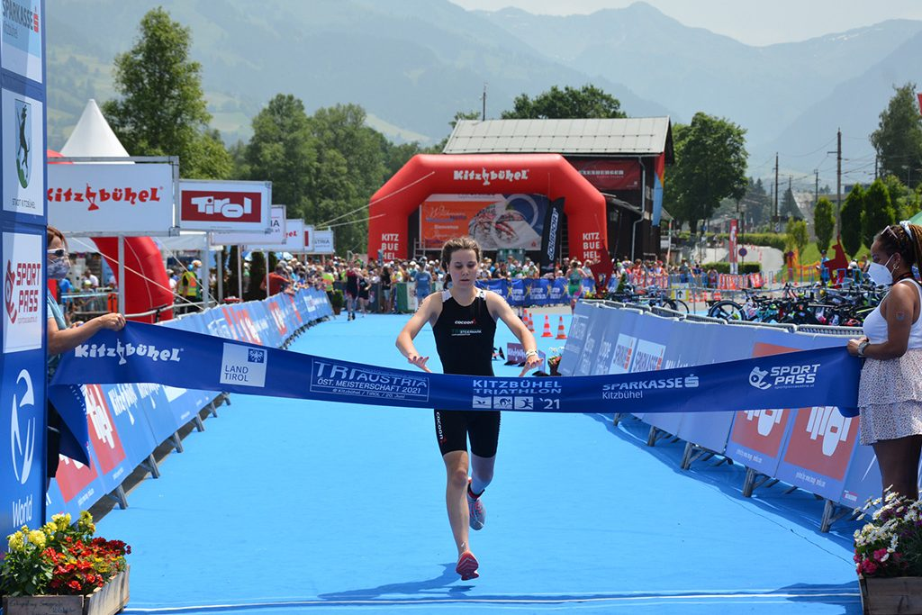 kinder_triathlon_zug_kitzbeuhel-1