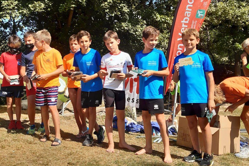 kinder_triathlon_zug_bozen2021_4